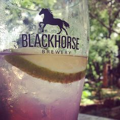 Black Horse Brewery, Magaliesburg Shopping Malls, Rest Of The World, Countries Of The World, Good People, Wine Recipes, Brewery, Beer Bottle, Wines, South Africa