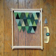 #weave #weaving #wovenwallart #woven #wovenwallhanging #walldecor #wallart #handmade #faitmain #tapestryweaving #tapestry #tisser #textile #textileart #textiledesign #tissage #tissagemural #tapisserie #tapisseriemurale #moderntapestry #fiberart #fiber #loom #loomweaving #metieratisser #onlyapapermoon #only_a_paper_moon