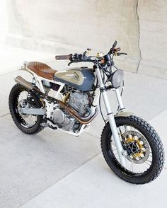 street tracker motorcycle inspiration https://www.mobmasker.com/street-tracker-motorcycle-inspiration/ #Motorcycles