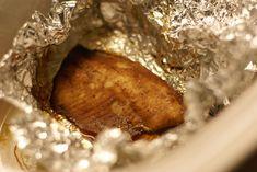 Sweet Balsamic Tilapia – $5 Dinner Challenge    by Erin, The $5 Dinner Mom on September 27, 2010