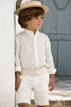 Baby Boy Outfits, Kids Outfits, Retro Mode, Stylish Boys, Page Boy, Chic Baby, Kids Fashion Boy, Wedding With Kids, Jane Austen
