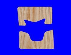 "Check out new work on my @Behance portfolio: ""MU b&b and sauna"" http://be.net/gallery/38479843/MU-b-b-and-sauna"