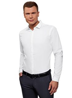 Workout Shirts, Chef Jackets, Slim, Shirt Dress, Mens Fashion, Amazon, Fitness, Mens Tops, Shopping
