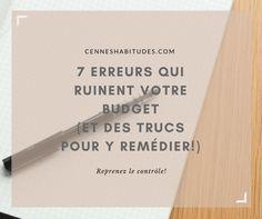 7-erreurs-trucs-budget