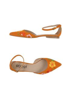2f6ae6f66d89 I found this great DOGMA Sandals on yoox.com. Click on the image above to  get a coupon code for Free Standard Shipping on your next order.  yoox