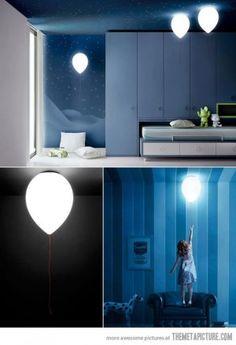 Schicke Wand Lampe Leuchte Licht Arbeitszimmer Treppenhaus Metall Glas Neu