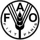 La FAO incluye a los transgénicos como patrimonio natural a preservar y promover, y defiende las patentes de semillas