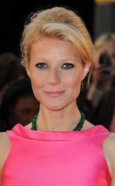 Gwyneth Paltrow Photo - 2010 National Movie Awards