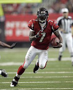 420f3927eb7 Michael Vick Falcons Football, Football Players, Football Helmets, Football  Is Life, School