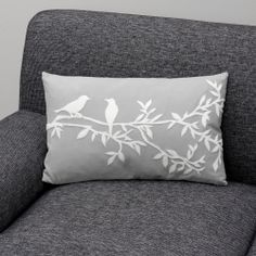 Carmine Decorative Pillow (India) | Overstock.com Shopping - The Best Deals on Throw Pillows & Covers