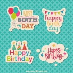 Discover the best free resources of Happy Birthday Happy Birthday Printable, Birthday Tags, Diy Birthday, Birthday Wishes, Bday Cards, Birthday Greeting Cards, Happy Birthday Cards, Creative Birthday Cards, First Birthday Pictures