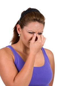 Sinusitis is a swelling and inflammation in the lining of the sinuses that gets infected by bacteria or viruses. How can serrapeptase help with sinusitis? Sinus Headache Remedies, Home Remedies For Sinus, Cramp Remedies, Allergy Remedies, Natural Health Remedies, Sinus Headaches, Cramp Relief Leg, Sinus Relief, Migraine Relief
