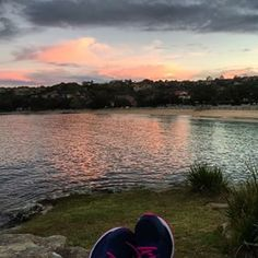 26 Sydney Walks That Will Take Your Breath Away Caravan Hire, Mood Lifters, Places Of Interest, Beach Walk, Vacation Spots, Beautiful Beaches, Walks, Travel Inspiration, Sydney