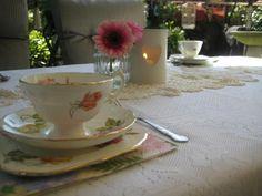 Vintage High Tea Vintage High Tea, Tea Packaging, Event Company, Tea Time, Tea Cups, Events, Tableware, Dinnerware, Tablewares
