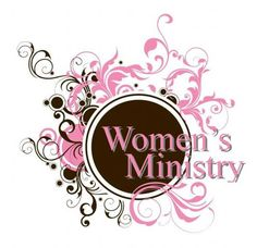 94 best images about Women's Ministry Womens Ministry Events, Christian Women's Ministry, Triptych Art, Church Logo, Church Events, Sisters In Christ, Youth Ministry, Ministry Ideas, Fundraising Events