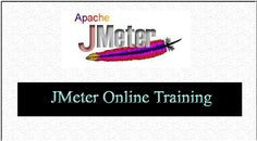 Vperacto is one of the top rated online education program providers in the entire world ,offer high-level training for all newbies.   #ApacheSolrOnlineTraining  #OnlineInformaticaTraining