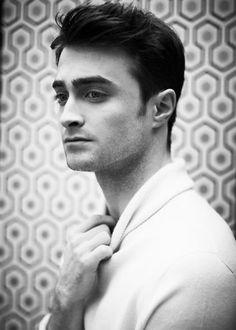 r Daniel Radcliffe Daniel Radcliffe Harry Potter, Harry James Potter, Harry Potter Cast, Harry Potter Movies, Tom Felton, Draco Malfoy, Lee Min Ho, Hogwarts, Harry Potter Wallpaper