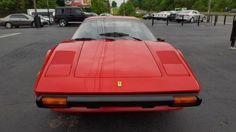1980-Ferrari-308-GTB