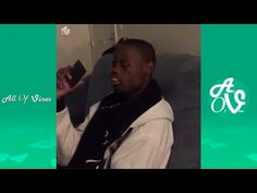 Deez Nuts vine compilation | Funny Deez Nuts Got Em Vines - YouTube
