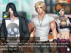 Love Games, Love Story, Princess Zelda, Anime, Fictional Characters, Itunes, Join, Digital Art, Cartoon Movies