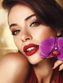 Avon - cosmética, belleza, maquillaje, cuidado de la piel, fragancias, trabaja desde casa