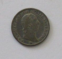 Humor 1895 Haiti 20 Centimes Km 45 Silver Coin Coins Coins