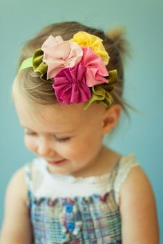 cute - think I might be able to figure out how to make this for Mira or Elleana since I can't make it for G