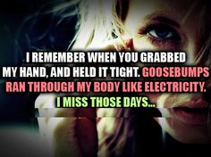 Get i miss you quotes and missing you quotes.Miss you quotes images,missing you quotes for him and her.Miss you quotes tumblr or Tumblr miss you quotes images for all visit 8jig.com
