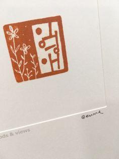 [캘리그라피] 캘리그라피 성명인, 음각 양각 반반 : 네이버 블로그 Korean Fonts, Seal Design, Japanese Characters, Typography, Lettering, Name Signs, Caligraphy, Stone Art, Identity Design