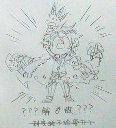 ■ (@rkgk3310)   Twitter