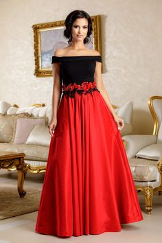Strapless Dress Formal, Formal Dresses, Fashion, Fashion Styles, Embroidery, Shelf, Dresses For Formal, Moda, Formal Gowns