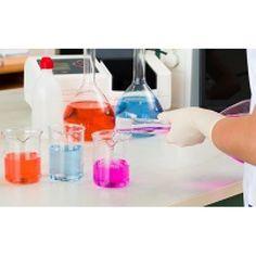 Venta de reactivos para laboratorios de investigación |Wako América Latina