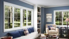 Learn about Different Window Types for Windows Replacement Dormer Windows, Wood Windows, Casement Windows, Vinyl Windows, Sliding Windows, Living Room Windows, House Windows, Best Replacement Windows, Houses