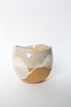 beautiful ceramics at mociun
