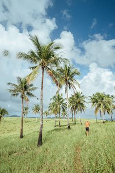 Egg Canvas is a visual journal conveying an array of lifestyle stories spanning fashion, beauty, hospitality, and travel. Siargao Island, Vacation Resorts, Island Life, Thailand Travel, Palm Trees, Philippines, Travel Inspiration, Plant Leaves, Surfing