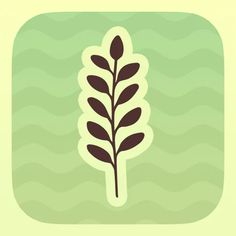 ‎「Topsoil」をApp Storeで Top Soil, Enjoy It, Ipod Touch, Ipad, Iphone, Games, Free, Gaming, Toys