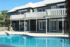 6 bedroom property for sale in Warwick, Bermuda - 21049307