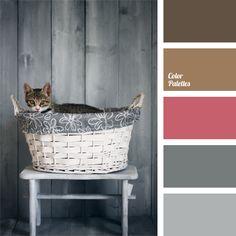 Gris Color de Paletas | Página 54 de 65 | PALETA DE COLORES Ideas