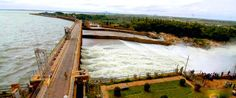 cauvery-issue-cm-today-met-farmers