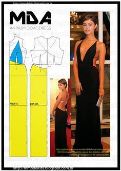 http://mmodelista.blogspot.com.br/2015/03/a4-nume-0040-dress.html?spref=fb