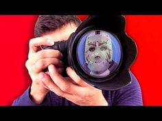 DELIRIOUS EXPOSED (Garry's Mod Guess Who) - YouTube