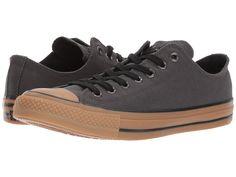 a5d74a927cc82 CONVERSE CONVERSE - CHUCK TAYLOR(R) ALL STAR(R) OX (STORM WIND GUM) MEN S  LACE UP CASUAL SHOES.  converse  shoes