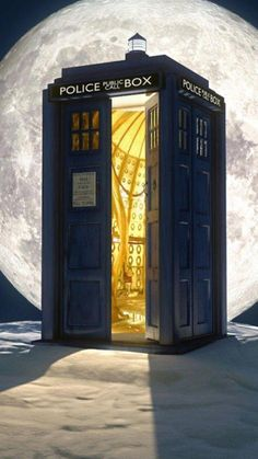 Doctor Who! The classics are the best. - Doctor Who! The classics are the best. Doctor Who Art, Doctor Who Quotes, Doctor Who Tardis, Eleventh Doctor, Doctor Who Poster, Desenhos Doctor Who, Doctor Who Wallpaper, Tardis Wallpaper, Attack On Titan