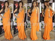 bollywood sarees shilpa shetty - Google Search