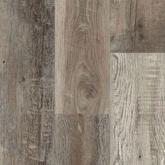 Festival Rigid Core Pine Hurst Oak Waterproof Vinyl Plank with Attached Pad Vinyl Plank Flooring Mannington Vinyl Flooring, Vinyl Hardwood Flooring, Best Vinyl Flooring, Waterproof Laminate Flooring, Linoleum Flooring, Mannington Adura, Discount Vinyl Flooring, Luxury Vinyl Plank, Vinyl Sheets