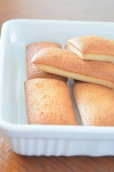 【動画あり】簡単フィナンシェ♡「焦がしバター」は省きます! by 豊田 亜紀子 「写真がきれい」×「つくりやすい」×「美味しい」お料理と出会えるレシピサイト「Nadia | ナディア」プロの料理を無料で検索。実用的な節約簡単レシピからおもてなしレシピまで。有名レシピブロガーの料理動画も満載!お気に入りのレシピが保存できるSNS。