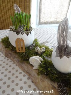 Easter Crafts, Crafts For Kids, Coloured Icing, Tiny Living Rooms, Home Grown Vegetables, The Door Is Open, Diy Ostern, Couch Set, Blogger Themes