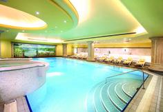 Bütün bir hafta boyunca beklediğiniz tablo Eresin Hotels Topkapı'da. Whole your expectations of weekend dreams are at Eresin Hotels Topkapı.