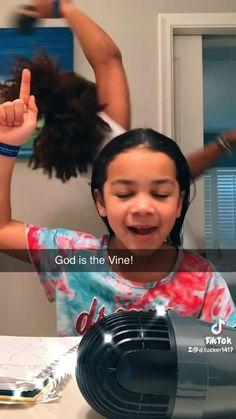 Christian Girls, Christian Videos, Christian Humor, Christian Life, Christian Quotes, Baseball Guys, Jesus Is Life, God Is Amazing, Christian Motivation