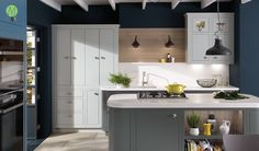98 best contemporary kitchens images on pinterest contemporary